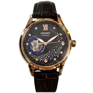 Đồng Hồ Orient Automatic RA-AG0017Y10B