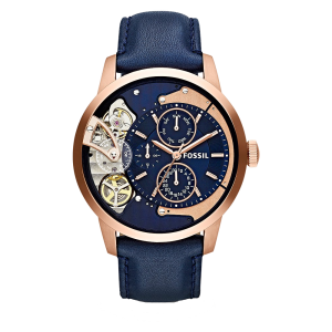Đồng Hồ Fossil ME1138