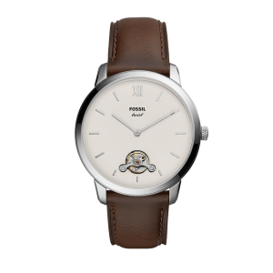 Đồng Hồ Fossil ME1169