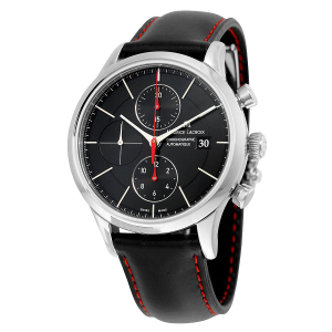 Đồng Hồ Maurice Lacroix LC6058-SS001-332