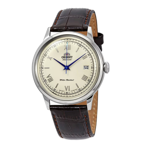 Đồng Hồ Orient Automatic FAC00009N0