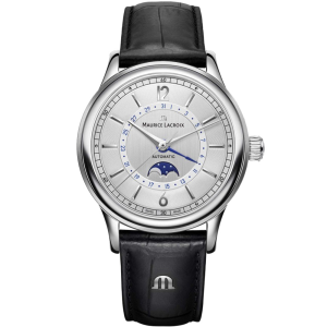 ĐỒNG HỒ MAURICE LACROIX LC6168-SS001-120-1