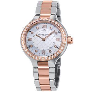 ĐỒNG HỒ FREDERIQUE CONSTANT FC-281WHD3ERD2B