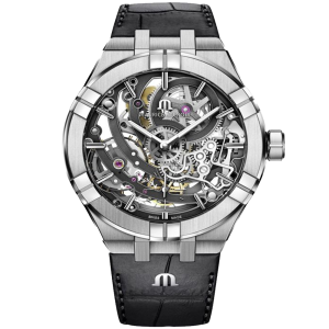 dong-ho-MAURICE-LACROIX-AI6028-SS001-030-1