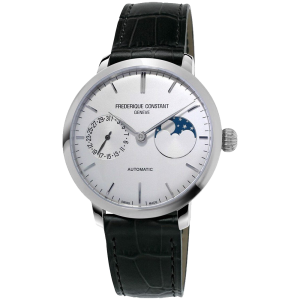 dong-ho-Frederique-Constant-FC-702S3S6